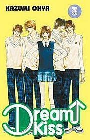 lataa / download DREAM KISS 3 epub mobi fb2 pdf – E-kirjasto