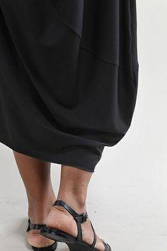 Dress Grunja