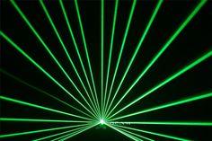 「laser effect」の画像検索結果