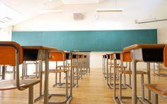 Metas de curto prazo do Plano Nacional de Educação não são atingidas (Foto: Thinkstock/Getty Images)