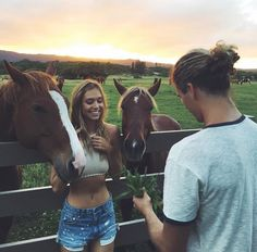 Image result for jay alvarrez and alexis ren