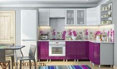 http://mebel-mu.ru/kuhni-kupit купить кухни в Москве  по выгодной цене красного цвета разнообразной комплектации