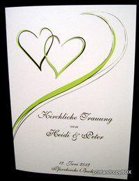 1000+ images about kirchenheft on Pinterest  Hochzeit, Wedding ...