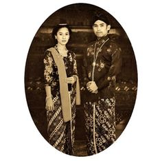 #Indonesian #Prewedding #Photoshoot Idea 7