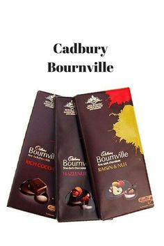 Looking for Top Quality Chocolate Package Design Services India? Contact DesignerPeople - One of the best Candy Packaging Design Company in Delhi NCR. Chocolate Names, Cadbury Chocolate, Chocolate Brands, Chocolate Sweets, Chocolate Lovers, Candy Packaging, Chocolate Packaging, Biscuits Packaging, Label Design