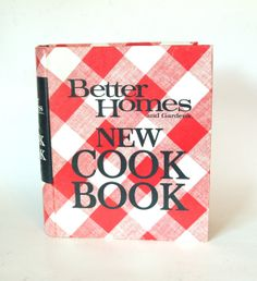 Gardens home and better homes and gardens on pinterest - Better homes and gardens cookbook 1968 ...