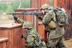 Jägerbataillon 292