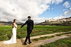 Assisi wedding