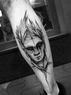 TattooArts