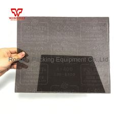 Water-resistant open meshed abrasive cloth Sale Only For US $65.00 on the link Diy Supplies, Link, Water, Products, Gripe Water, Gadget