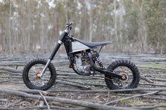 hi-rider-ktm-250-9