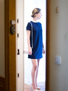 Label Ingénue pour Franck Provost  - Kit Expert Chignons Franck Provost, Label, High Neck Dress, Kit, Dresses, Fashion, Bun Hairstyle, Hair Style, Vestidos