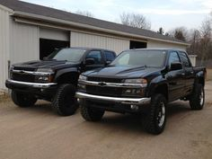 Once a Chevy girl... always a Chevy girl can I have one please?