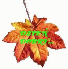 Christmas Ornaments, Holiday Decor, Christmas Ornament, Christmas Topiary, Christmas Decorations