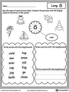 FREE differentiated bossy R color, trace, write worksheets