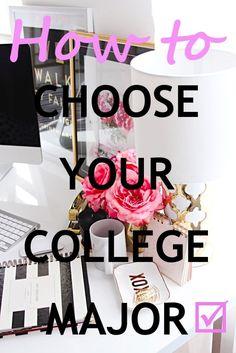 Nu för tiden så finns det oändligt med program att välja inför vidare studier efter gymnasiet. Du kan läsa ett helt program, en enstaka kurs, eller själv sätta