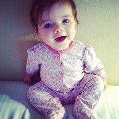 Eeeeee :) soo cute
