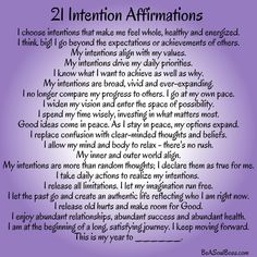 You've come so far - don't let your intentions sit in a drawer! Affirm them every day. #affirmations #inspire #motivational