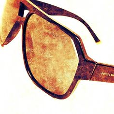 66db162c7eb5 Dolce  amp  Gabbana DG 4138 Now Available at EyeHeartShades.com  love   loveit