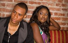 If You Get Married To Any Of These 9 Types Of People You Will Surely End Up Getting A Divorce