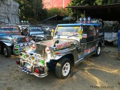 Owner Type Jeepney for sale in Cavite. This vehicle has 0 km and Diesel Engine. Owner Type Jeep, Trucks For Sale, Cars For Sale, Jeepney, Winnie The Pooh Friends, Cool Jeeps, Car Prices, My Fb, Diesel Engine