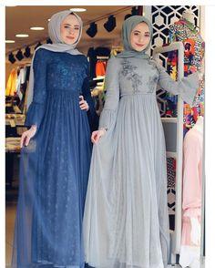 Floral Mesh Top, Kebaya, The Dress, Dresses With Sleeves, Princess, Long Sleeve, Clothes, Tops, Fashion