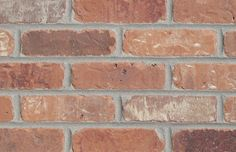 General Shale|Portsmouth Brick