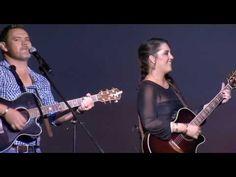 Wynand en Cheree - Make it through the night (Live @ Afriganza 2014) - YouTube Night Live, Make It Through, Channel, Songs, Music, Youtube, Musica, Musik, Muziek