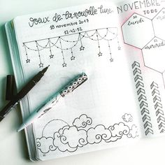 dolcissima_designs N'oubliez pas de faire vos voeux de la nouvelle lune et de les mettre par écrit pour plus d'efficacité. C'est aujourd'hui à 12:42