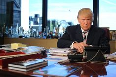 Donald Trump is seen in his office in Trump Tower in Manhattan, NY. Get premium, high resolution news photos at Getty Images Donald Trump, Trump Models, Trump Picture, The Trump Organization, Old Post Office, 2016 Presidential Election, 2016 Election, Reportage Photo, Trump Tower