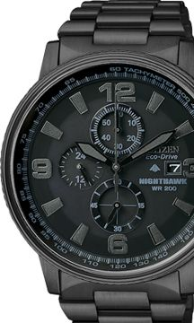 37d6784aa36 25 Best Citizen Watches images
