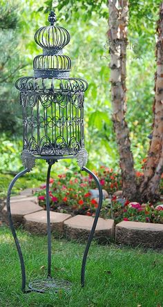 Birds ❀⊱Houses, Nest, Feeders & Bathes⊰❀a little bit o' Shizzle: For Sale