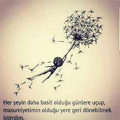 @yokumsay 💯@yokumsay 💯@yokumsay 👈 . . @vurgunsozler 💯@vurgunsozler 💯@vurgunsozler 👈 . . #siir #siirheryerde #siirsokakta #şiirler #siirler #edebiyat #like #love #bizim #sevgi #siirsokakta #şiirsokakta #şiirheryerde #siirheryerde #soz #sozsokakta #istanbul #kayseri #ankara #turkiye #turkey