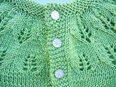 Ravelry: Project Gallery for Prinsessa Estellen nuttu pattern by Suuri Käsityölehti 2012