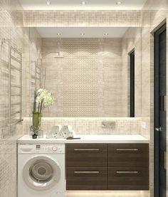59 Trendy ideas for small apartment storage bathroom toilets Tub To Shower Remodel, Bathroom Interior Design, Bathroom Closet Designs, Small Bathroom, Tub Remodel, Small Apartment Storage, Laundry Room Bathroom, Small Closet Design, Closet Design