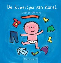 inkijkboek Childrens Books, Smurfs, Snoopy, Teen, School, Comics, Illustration, Was, Fictional Characters