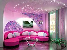 living-room-lighting-ideas-creative-stretch-ceiling-lights.jpg (650×488)