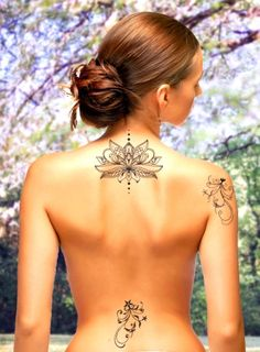 tatouage avec prenom tribal film porno homme gratuit