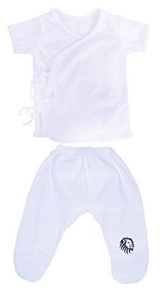 Only Great white #babysleepwear by #JudahApparel  http://www.amazon.com/dp/B00OEMHGDE/ref=sr_1_237?ie=UTF8&qid=1420724637&sr=8-237&keywords=baby+sleepwear