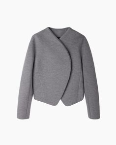 Proenza Schouler / Cocoon Jacket
