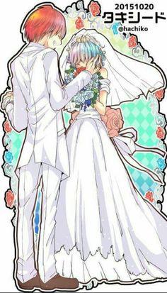 Manga Anime, Anime Nerd, Anime Demon, Classroom Memes, Koro Sensei, Nagisa And Karma, Creepypasta Cute, Nagisa Shiota, Cute Anime Character