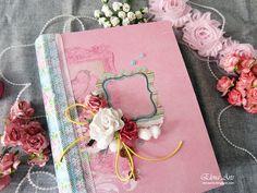Elena Arts: Proyecto del mes. Álbum- libreta.Parte 3/3 - Decor... #scrapbooking #mixedmediascrapbooking #elenaarts #card #tarjetas #scrap #tutorial #proyectodelmes #minialbum #libreta #encuadernacion