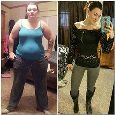 Escreva uma carta para si mesmo com o motivo pelo qual você quer perder peso.
