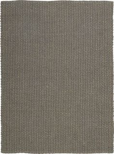 Joseph Abboud Sand And Slate Tweed Area Rug By Nourison SNS01 TWEED (Rectangle)