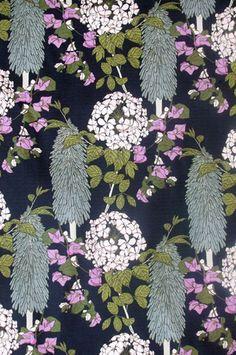 Polka Polka wallpaper available exclusively at walnut wallpaper #wallpaper