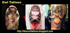 Tattoos Symbolic Meanings of: the owl ,Peacocks,phoenix,Butterfly,dog,horse,cats,panther,peonies,scorpions,dragons,hearts..etc...