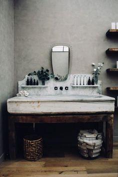 Home Interior Design .Home Interior Design Bathroom Inspiration, Home Decor Inspiration, Decor Ideas, Design Inspiration, Bathroom Inspo, Bathroom Interior Design, Interior Decorating, Interior Livingroom, Diy Decorating