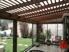 Pergola Over Garage Door Key: 9780333963 Cedar Pergola, Small Pergola, Deck With Pergola, Covered Pergola, Pergola Shade, Casa Patio, Patio Roof, Pergola Patio, Pergola Kits