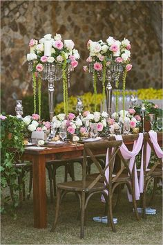 wedding reception idea; photo: Concept Photography