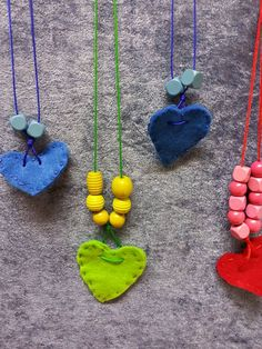 day movies 2019 day gifts for friends happy valentines day ideas for valentines day day gifts for girls valentines day for girls for valentines day day is valentines day Diy Crafts For School, Diy And Crafts, Crafts For Kids, Arts And Crafts, Valentines Day History, Valentines Day Funny, Valentine Day Gifts, Clay Activity, Cadeau Parents
